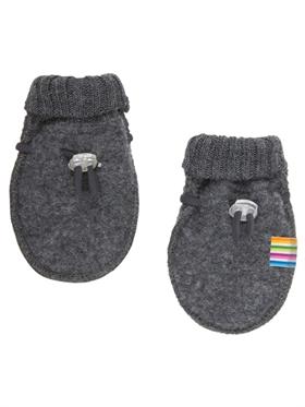 65b98f72769 Joha vanter i uld til børn. Joha luffer til baby i 100% uld.