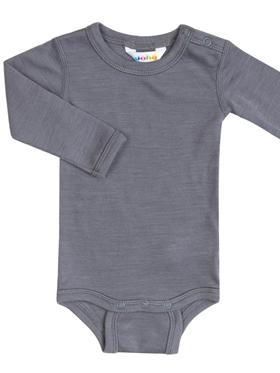 7e90c4b1ed5 Køb Joha uldundertøj her - Joha uldundertøj til børn, kvinder og mænd.
