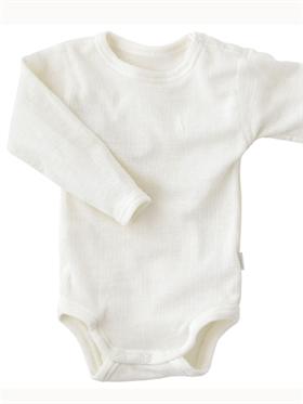 uld body baby tilbud