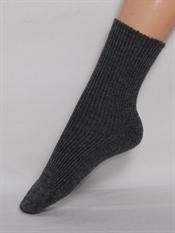 3bc44b99 Strømper til damer. Økologiske uldsokker til kvinder. Sokker