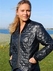 Opdateret Termotøj til voksne fra Formel 1. Termotøj til kvinder fra Formel JS81